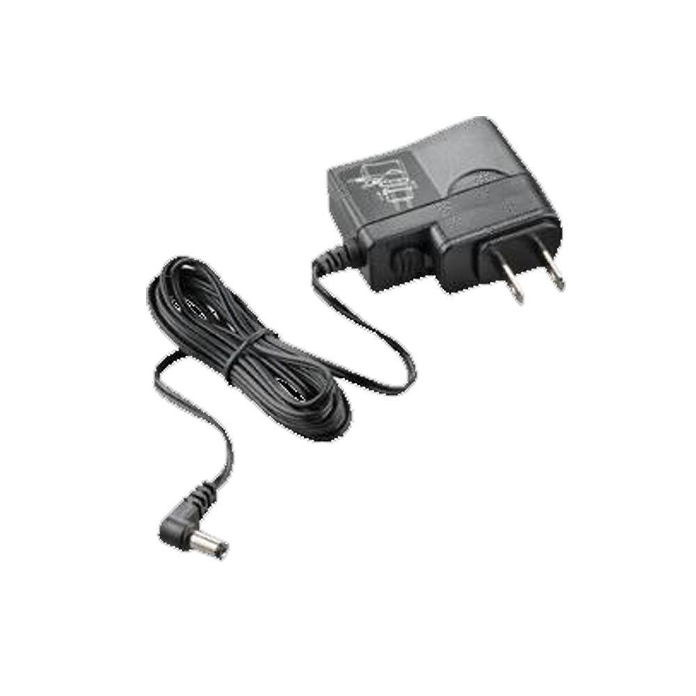 Plantronics AC Adapter for CS50 Phones