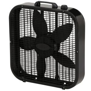 Image result for box fan