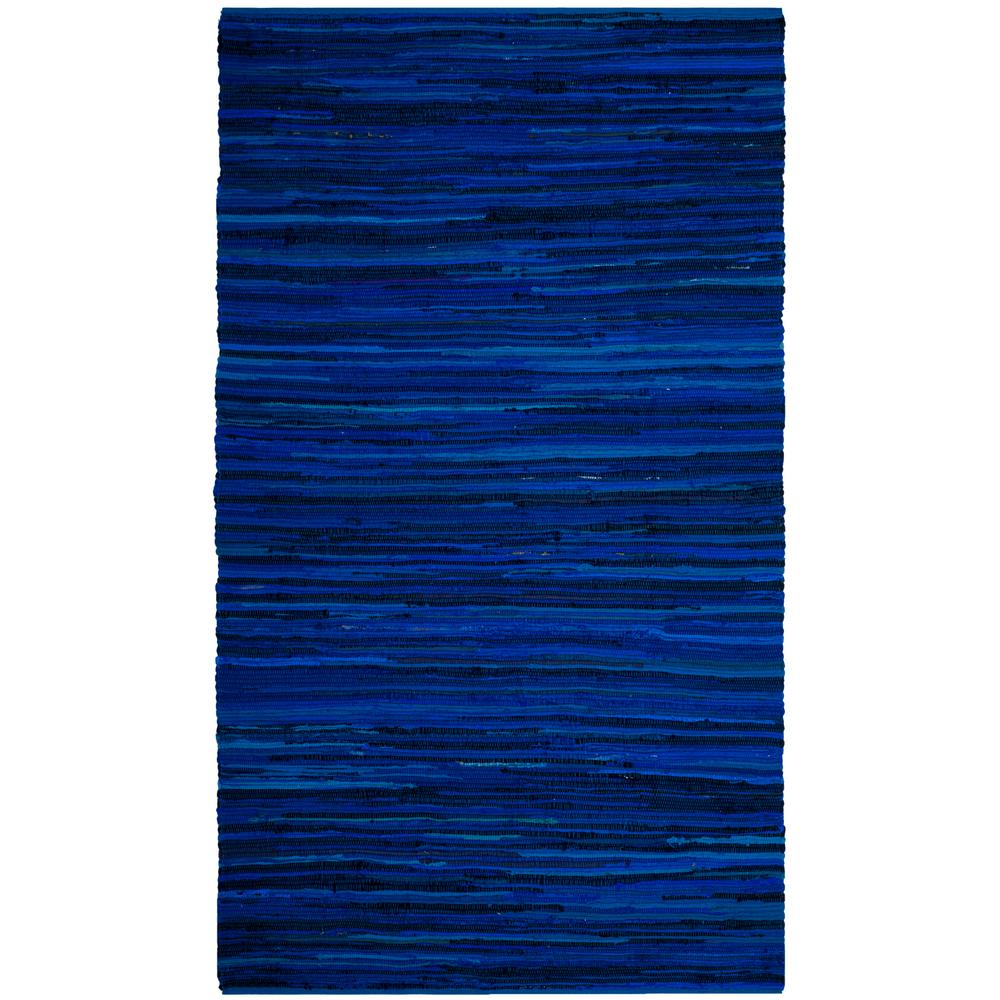 Cobalt Blue Rugs Rugs Ideas