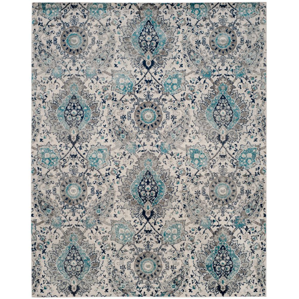 area french home style of decorate design image cottage cottages country rugs