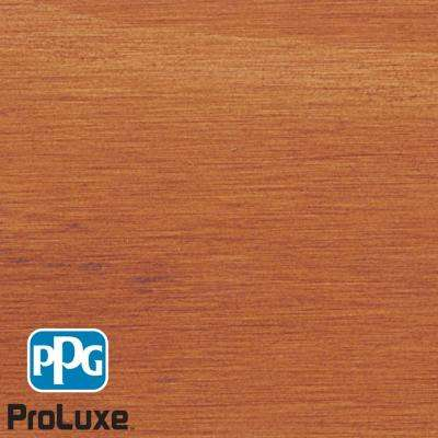 1 gal. Mahogany Cetol SRD RE Exterior Wood Finish