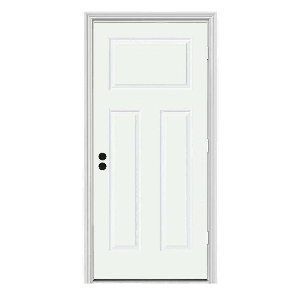 white jeld wen doors without glass thdjw184900098 64_1000