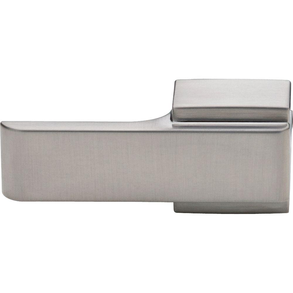 Arzo Universal Toilet Handle in Stainless