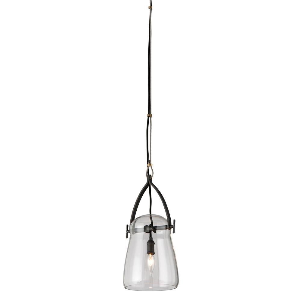 chandeliers for kitchen lighting troy lighting silverlake 1 light iron pendant f5224 5224