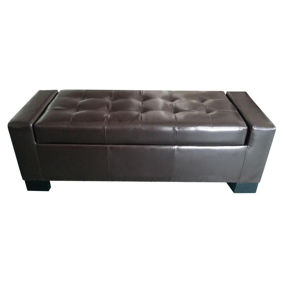 living furniture view ottoman ottomans galactica gray contemporary fabric store rcwilley room willey dark rc jsp