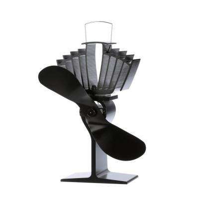 AirMax Large Wood Stove Fan