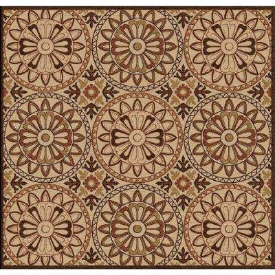 Artistic Weavers - Square 7\' and Larger - Outdoor Rugs - Rugs ...
