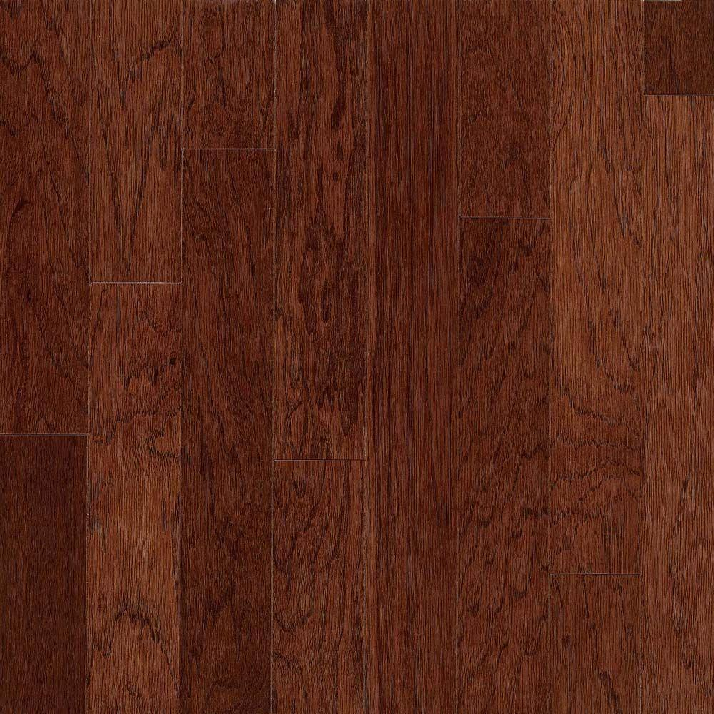 Urban Classic Paprika 1/2 in. Thick x 3 in. Wide x