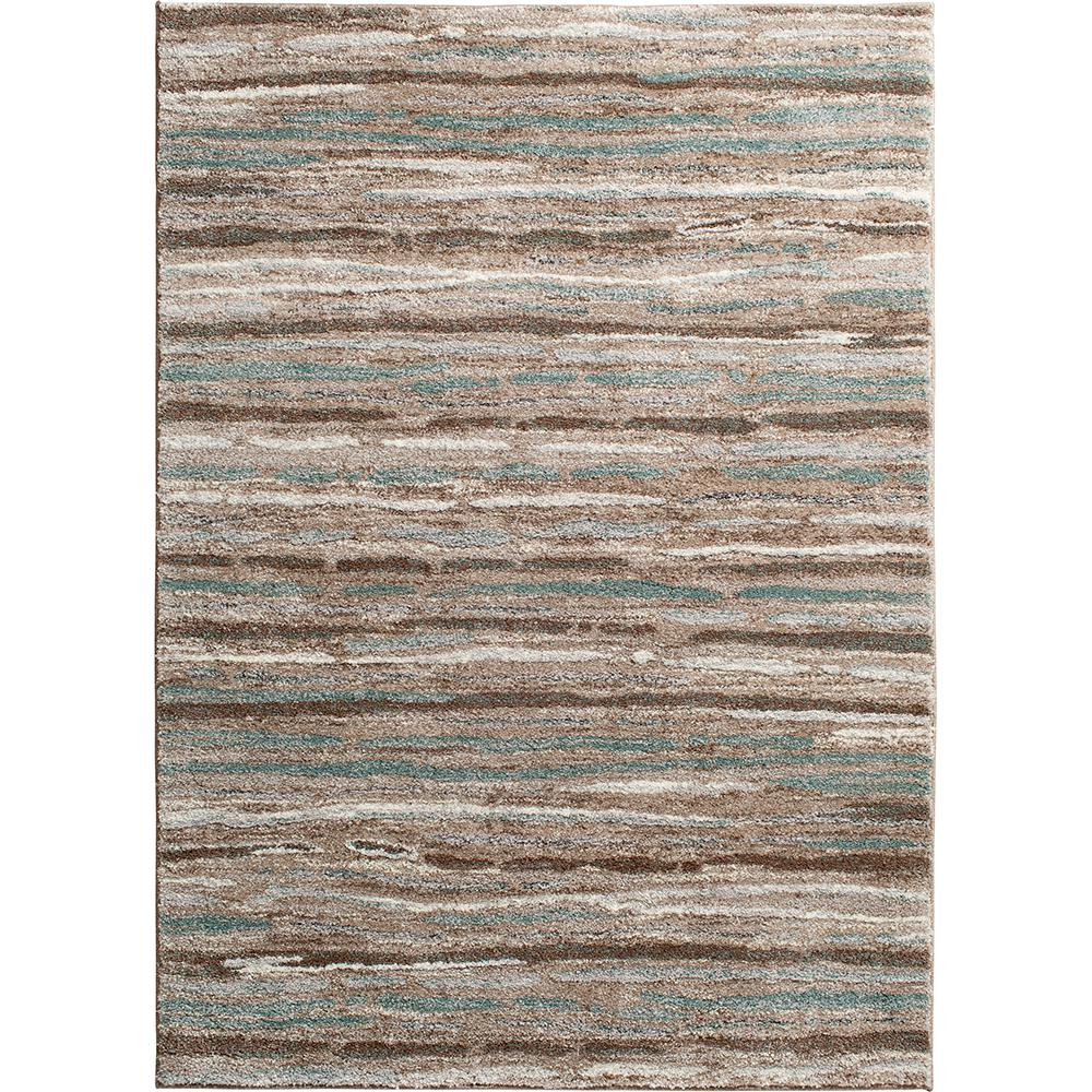 This Review Is Fromshoreline Multi  In X  In Striped Area Rug