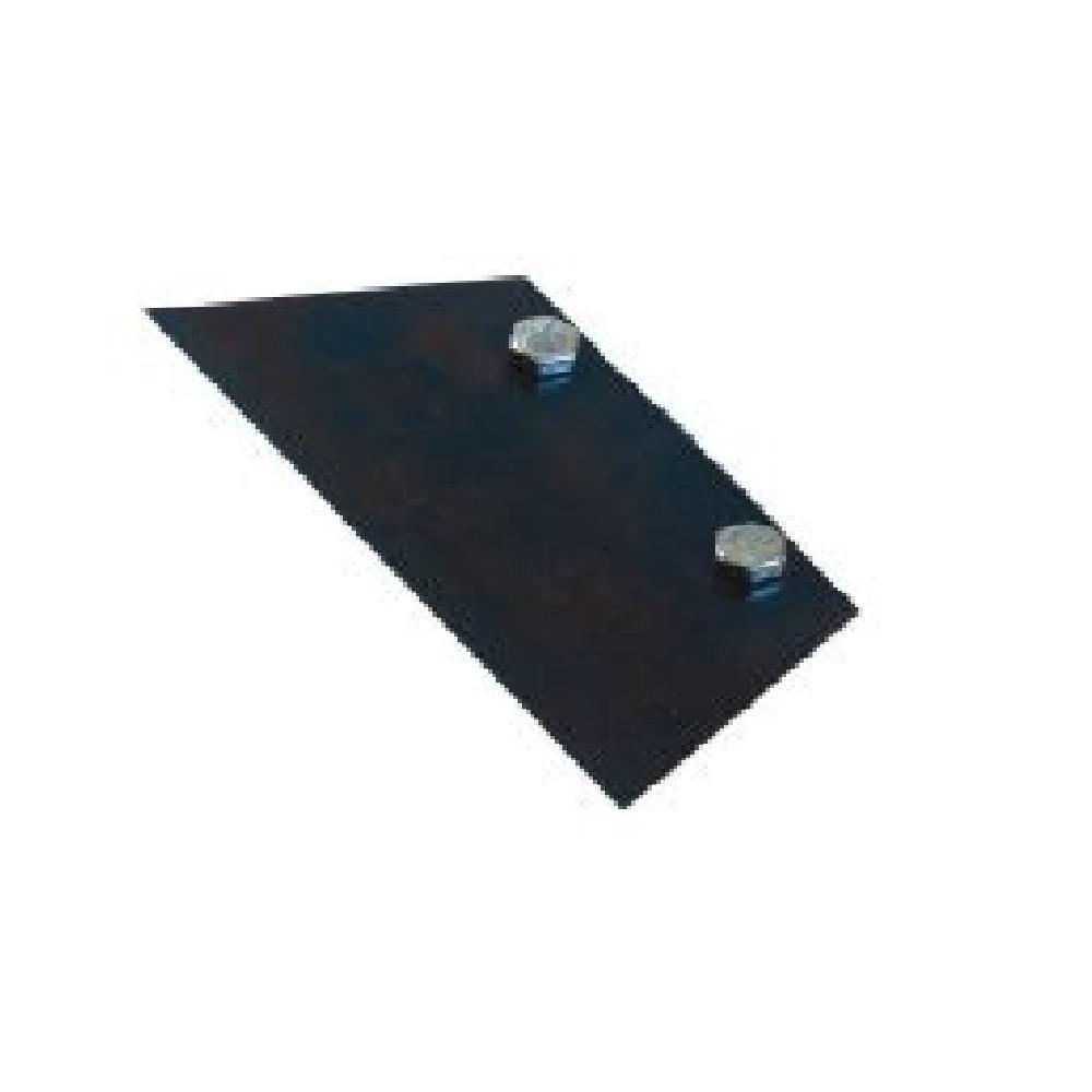 M-D Building Products 7 in. Floor Scraper Replacement Blade