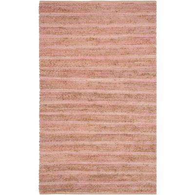 4 X 6 Flat Woven Area Rugs The Home Depot