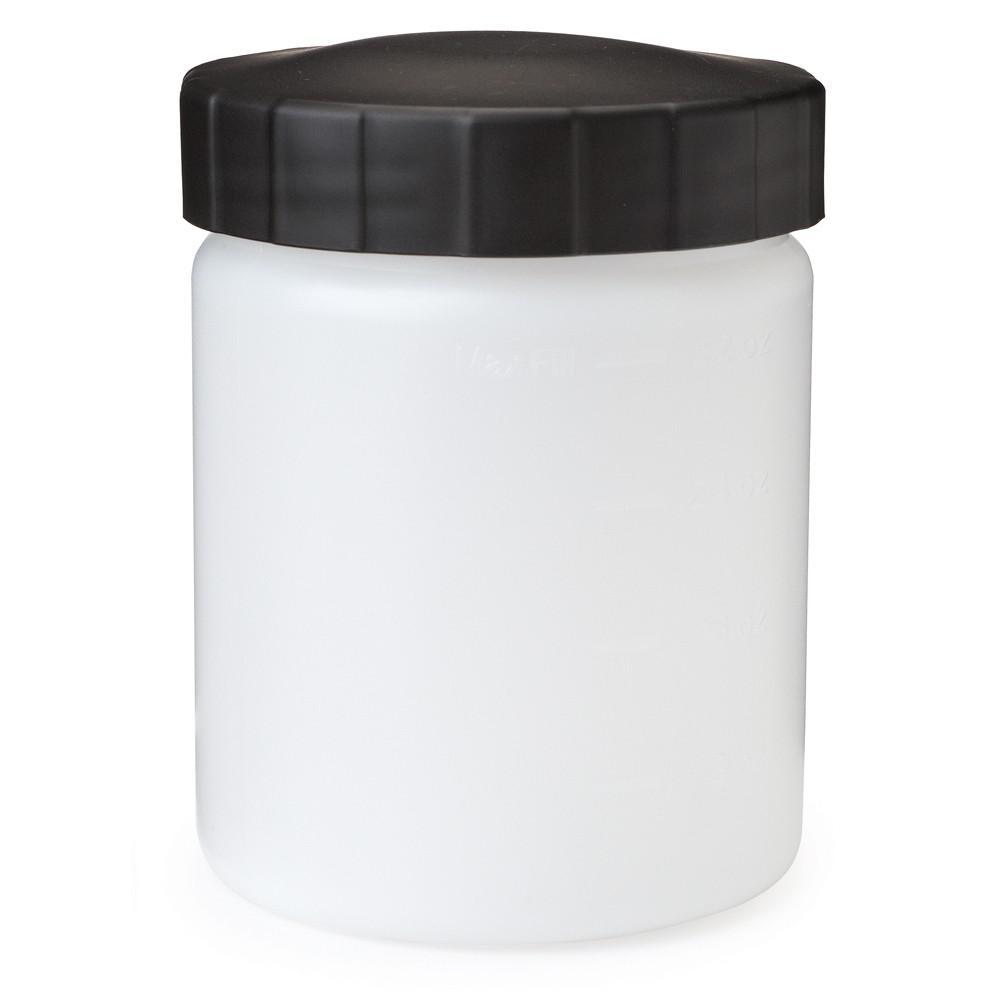 TrueCoat 48 oz. Pro Replacement Cup