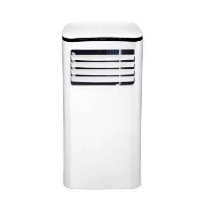 8,000 BTU Portable Room Air Conditioner with Dehumidifier