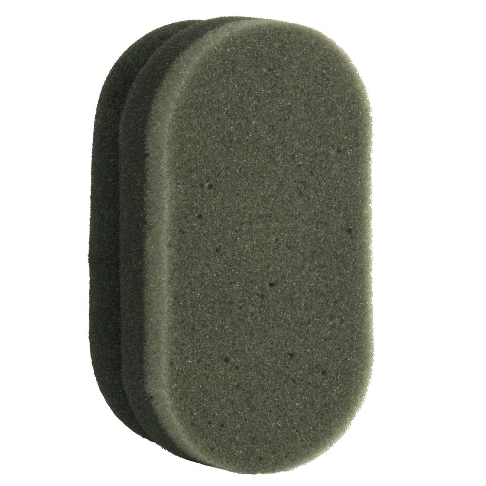 EZ-Grip Sponge Applicator Pad