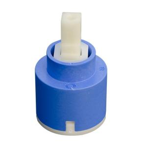 Glacier Bay Kitchen Faucet Ceramic Cartridge by Glacier Bay