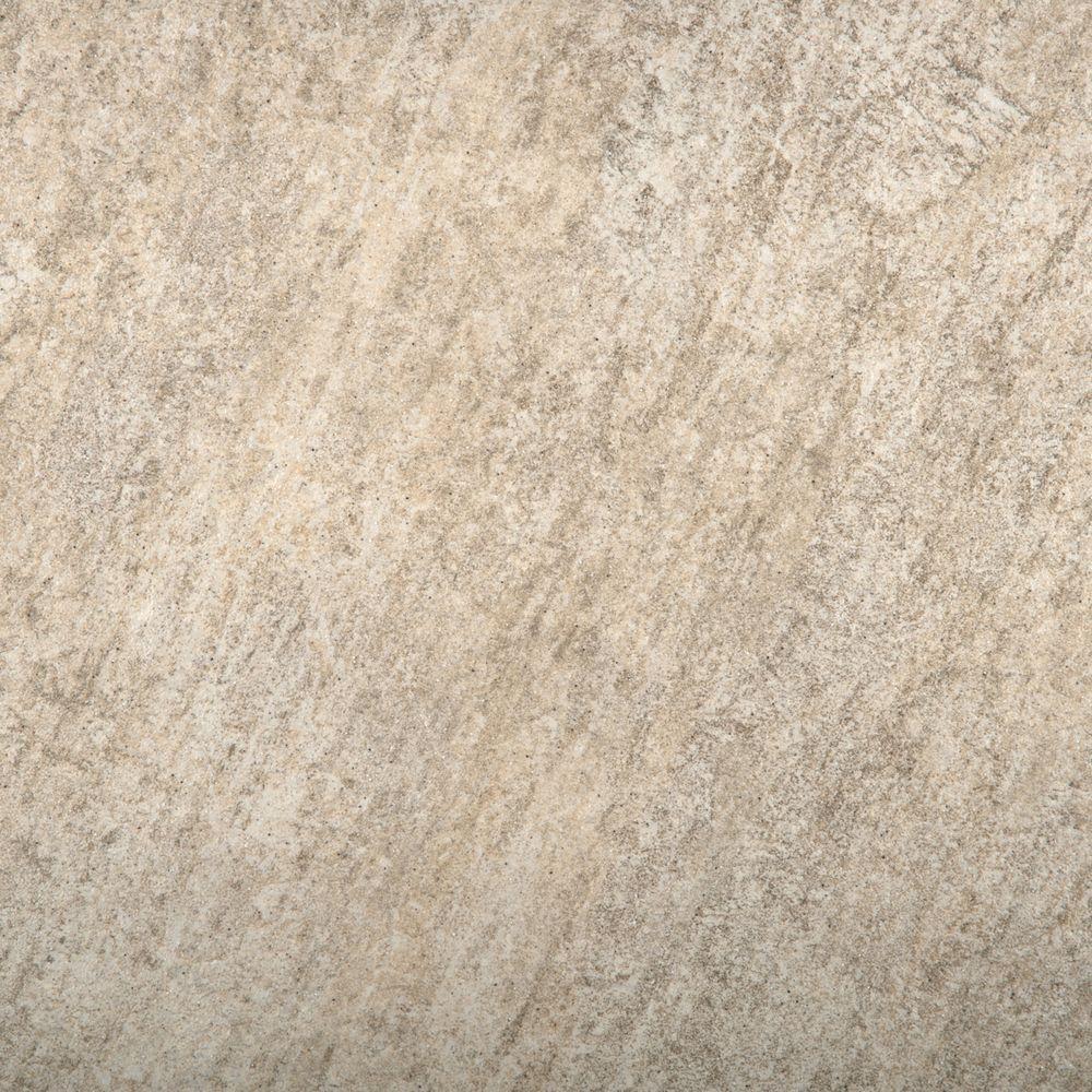 Emser Rock Felsite 18 in. x 18 in. Porcelain Floor and Wall Tile (15.28 sq. ft. / case)-DISCONTINUED