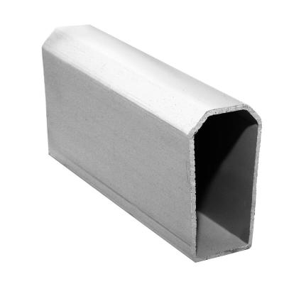1-1/4 in. x 1-1/4 in. Micro Channel Drain Coupling