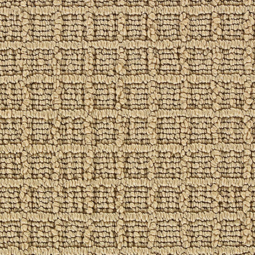 Martha Stewart Living Samara Carton - 6 in. x 9 in. Take Home Carpet Sample-DISCONTINUED