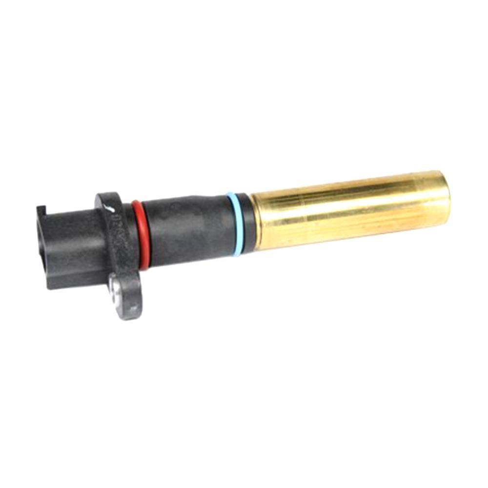 Engine Crankshaft Position Sensor ACDelco GM Original Equipment 213-354