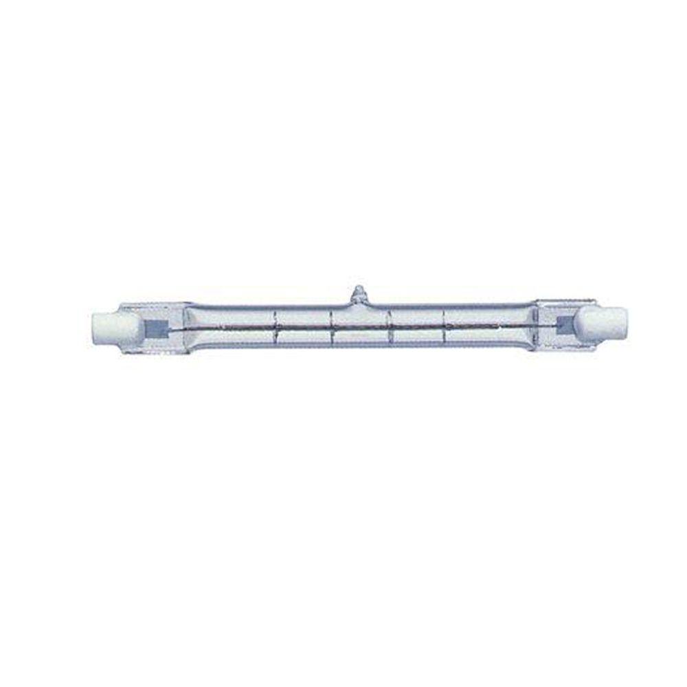 Bulbrite 200-Watt Halogen T5 Light Bulb (10-Pack)