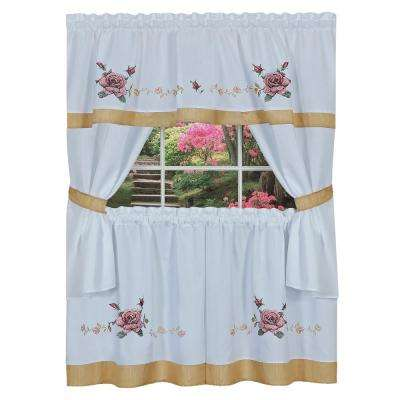 americanlisted drapes furniture sale cody classified hardware for in wyoming valance