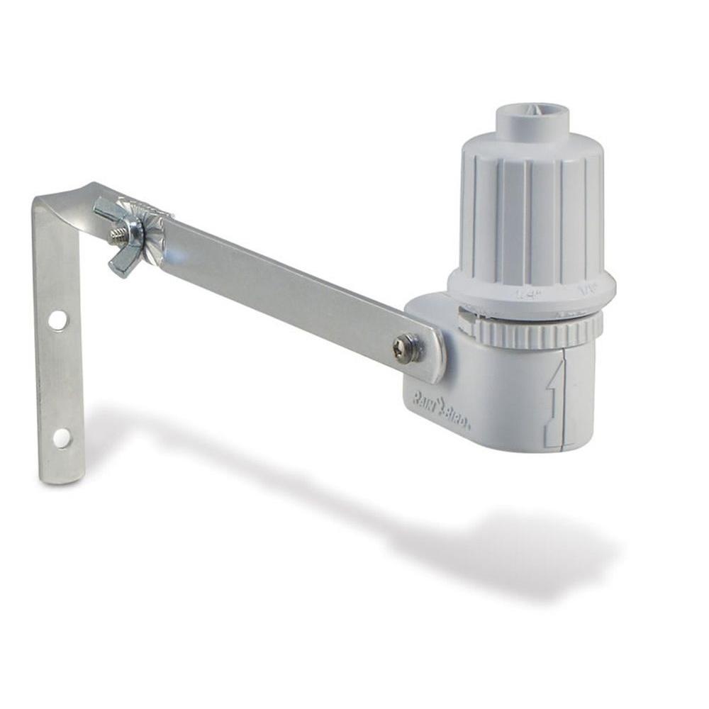 Wired Rain Sensor