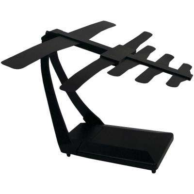 Amplified HDTV Digital Antenna