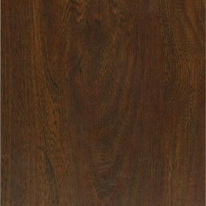 Take Home Sample Allure Ultra Country Walnut Luxury Vinyl Flooring 4 In X