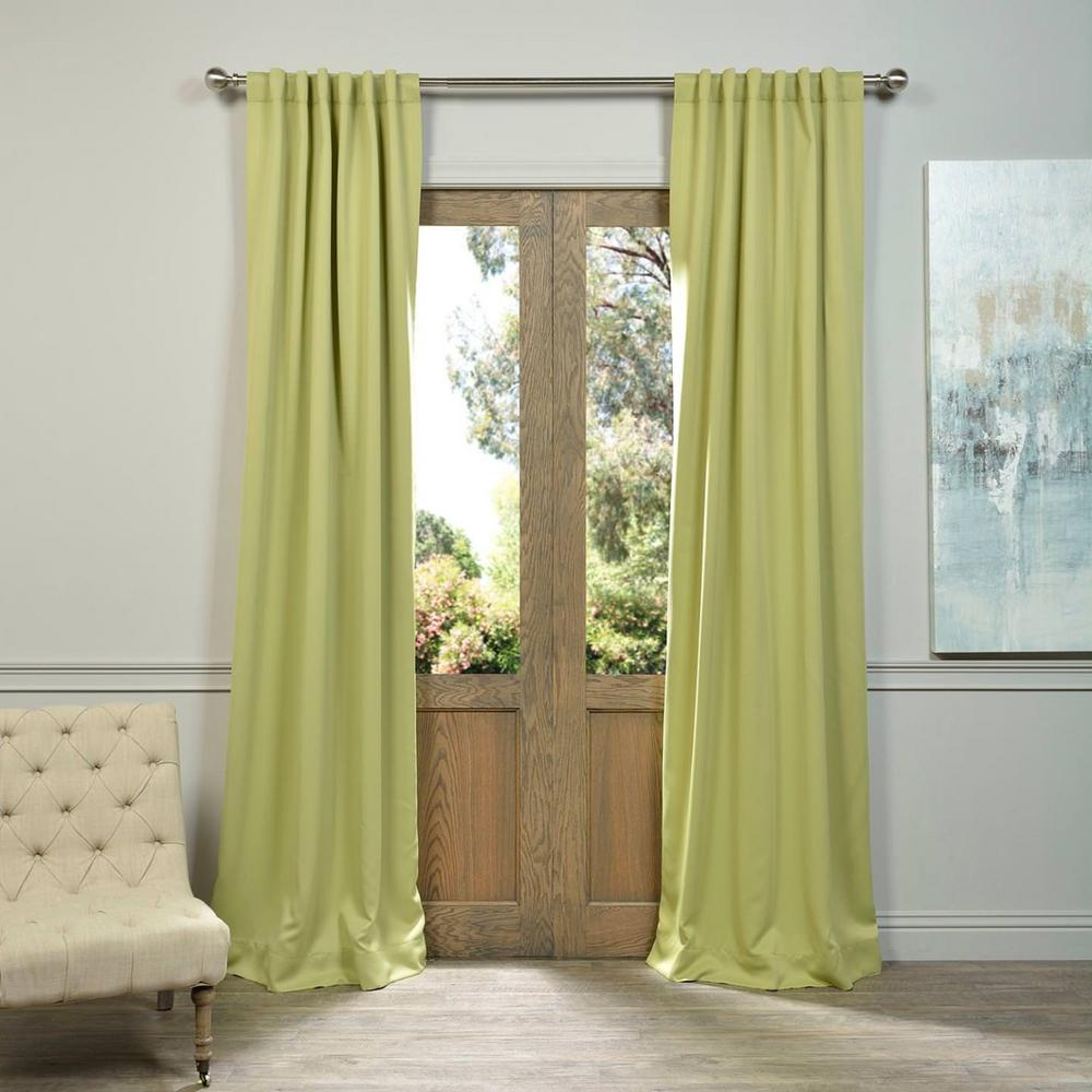 Curtain Ideas For Storage Room Coverage