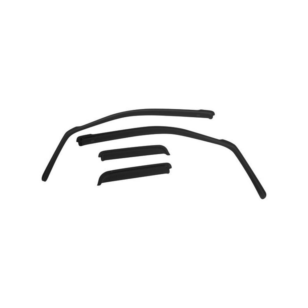 gmc yukon window controller  window controller for gmc yukon
