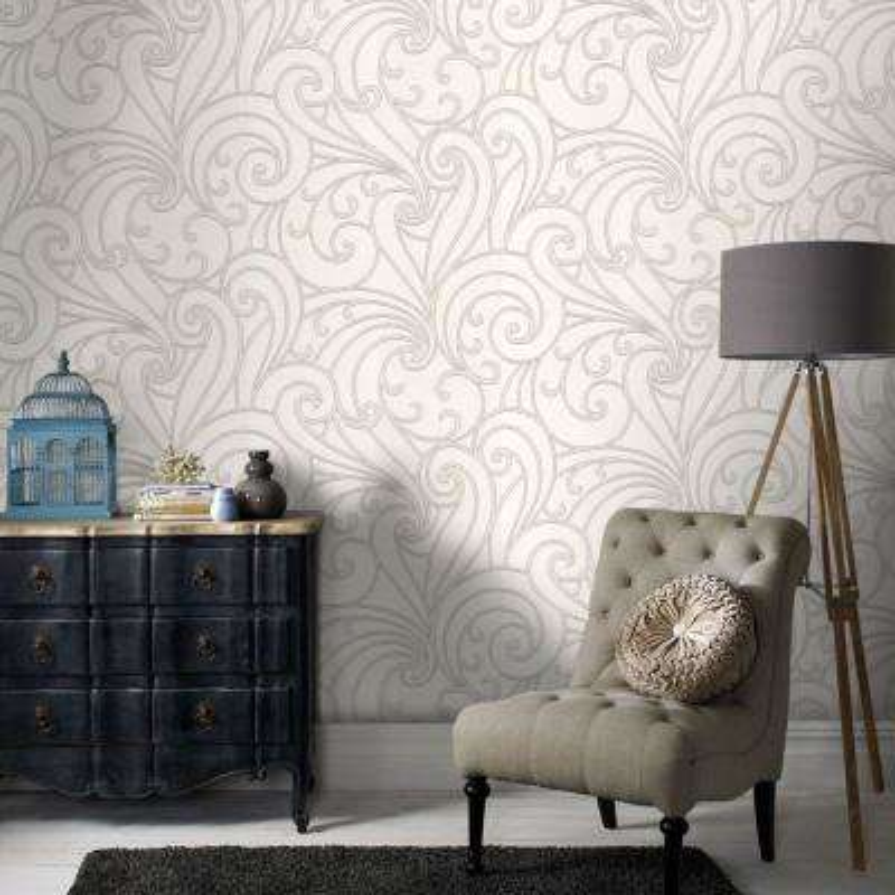 Saville Wallpaper