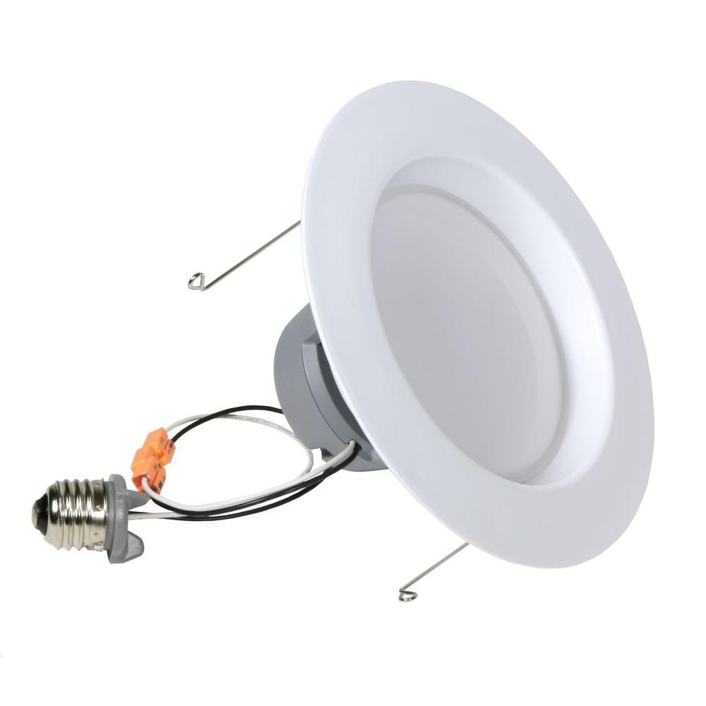 Gocontrol Z Wave Retrofit Can Light Fixture Lb65r6z 1