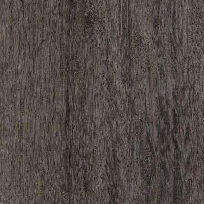 Gotham Oak Grey 8.7 in. x 59.4 in. Luxury Vinyl Plank Flooring (21.45 sq. ft. / case)