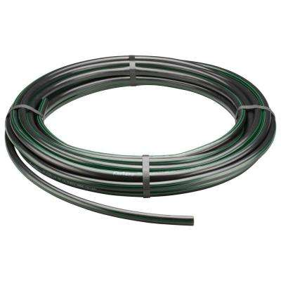 1/2 in. x 50 ft. Distribution Tubing for Drip Irrigation
