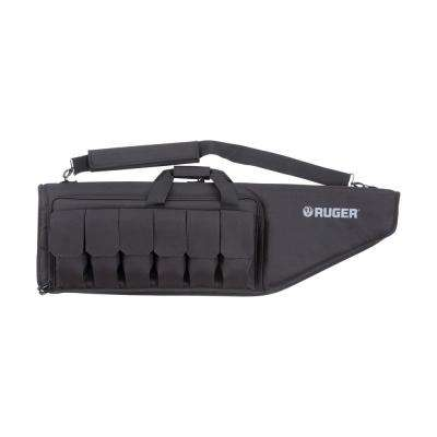 42 in. Raid Side Entry Tactical Rifle Case