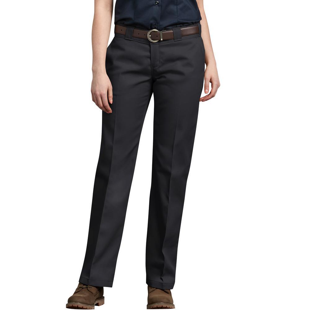 5467121c Women's - Work Pants - Workwear - The Home Depot