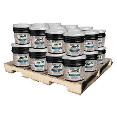 MS Plus 4 Gal. Advance Wood Flooring Adhesive (24-Pallet)