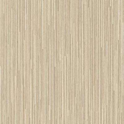 4 ft. x 8 ft. Laminate Sheet in Light Oak Ply Premium Gloss Line