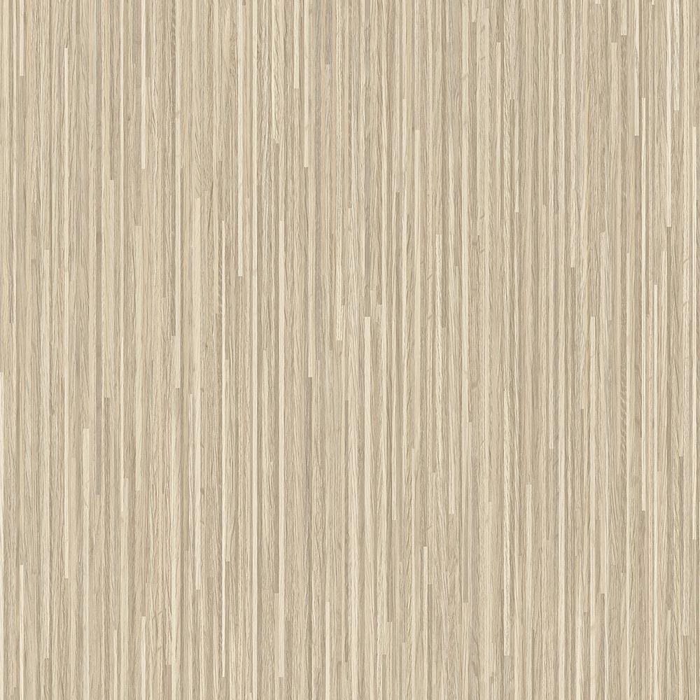 5 ft. x 12 ft. Laminate Sheet in Light Oak Ply Premium Gloss Line