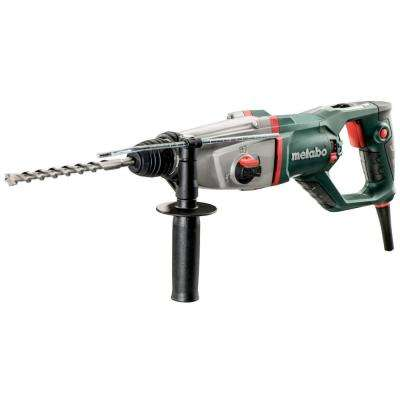 7 Amp 1 in. KHE D-26 Combination Hammer