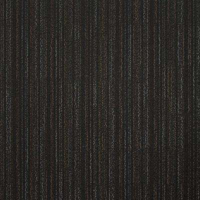 Broadway Smoked Glass Loop 19.7 x 19.7. Carpet Tile (20 Pieces/Case)
