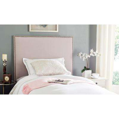 Sydney Taupe Full Headboard