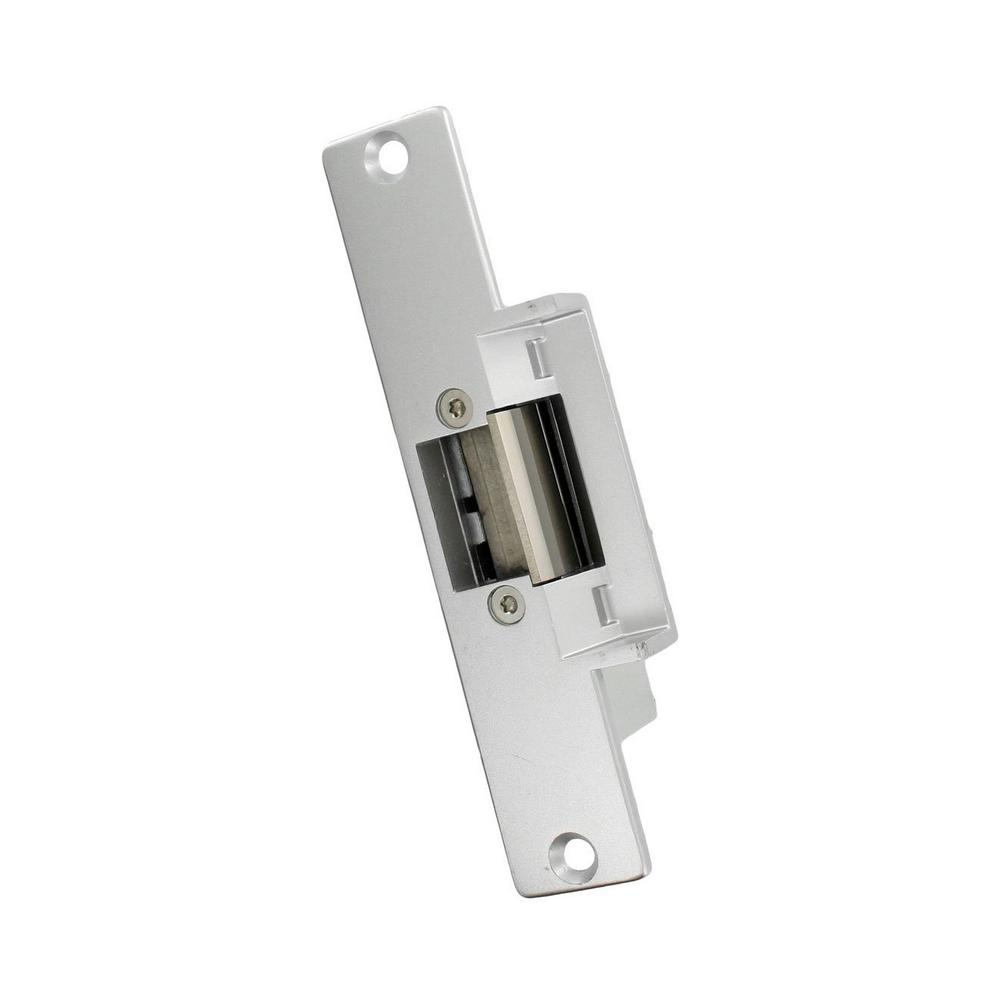 12-Volt DC Electric Door Strike with Access Control