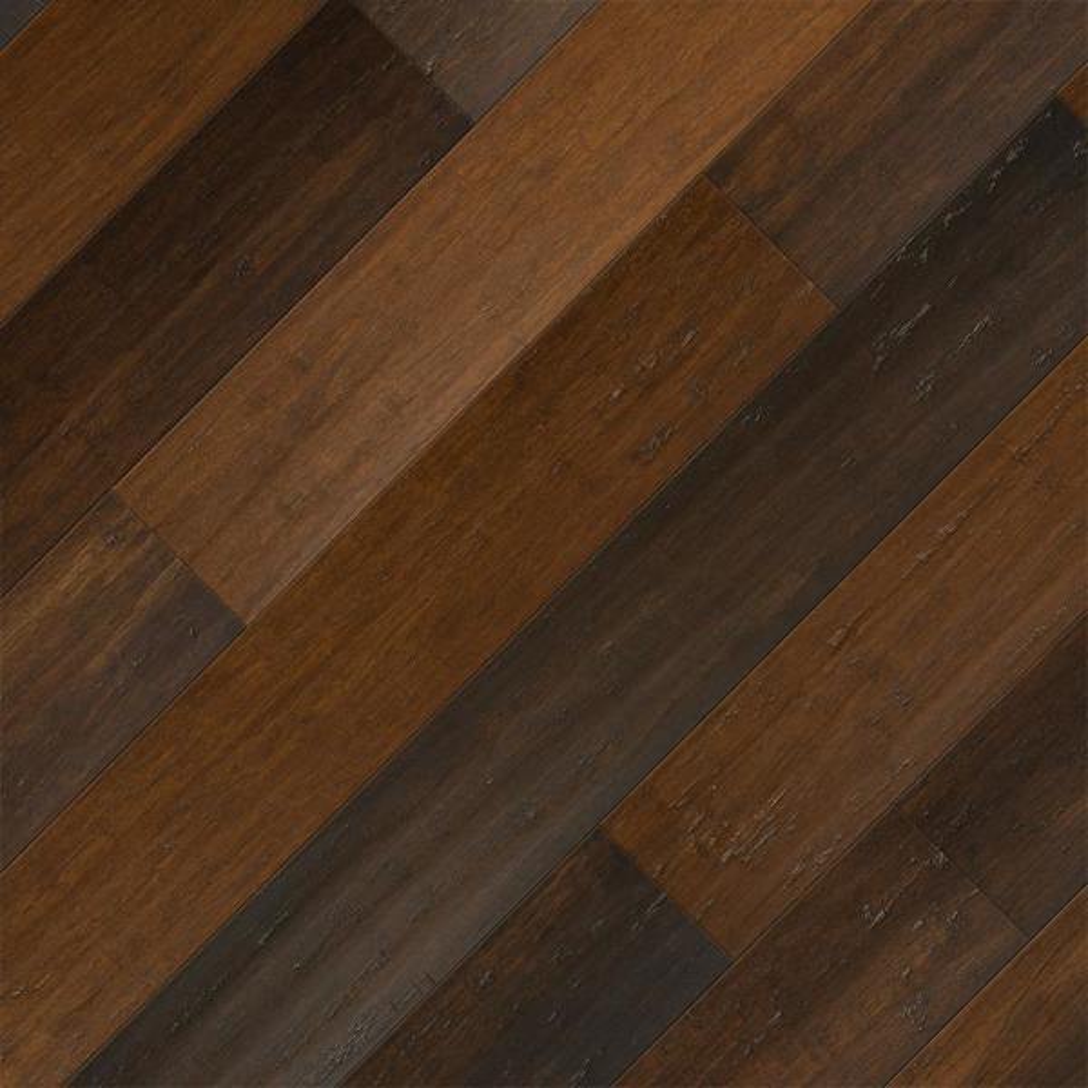 Lifeproof Charlestone 7 Mm T X 5 2 In W, Waterproof Bamboo Laminate Flooring
