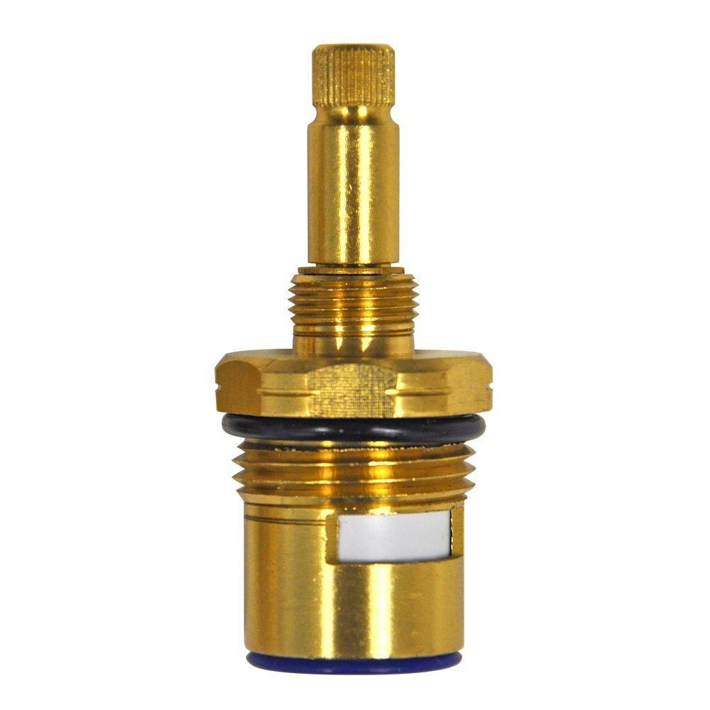 Aquasource faucet parts | Hardware | Compare Prices at Nextag