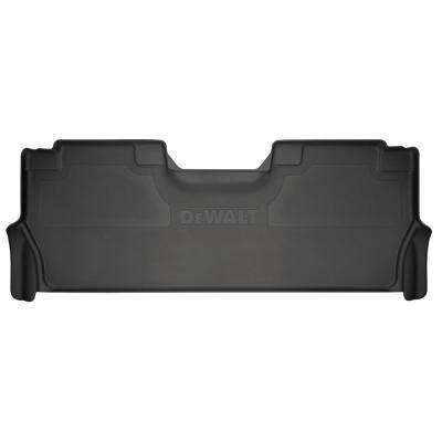 2nd Seat Floor Liner (with factory box)