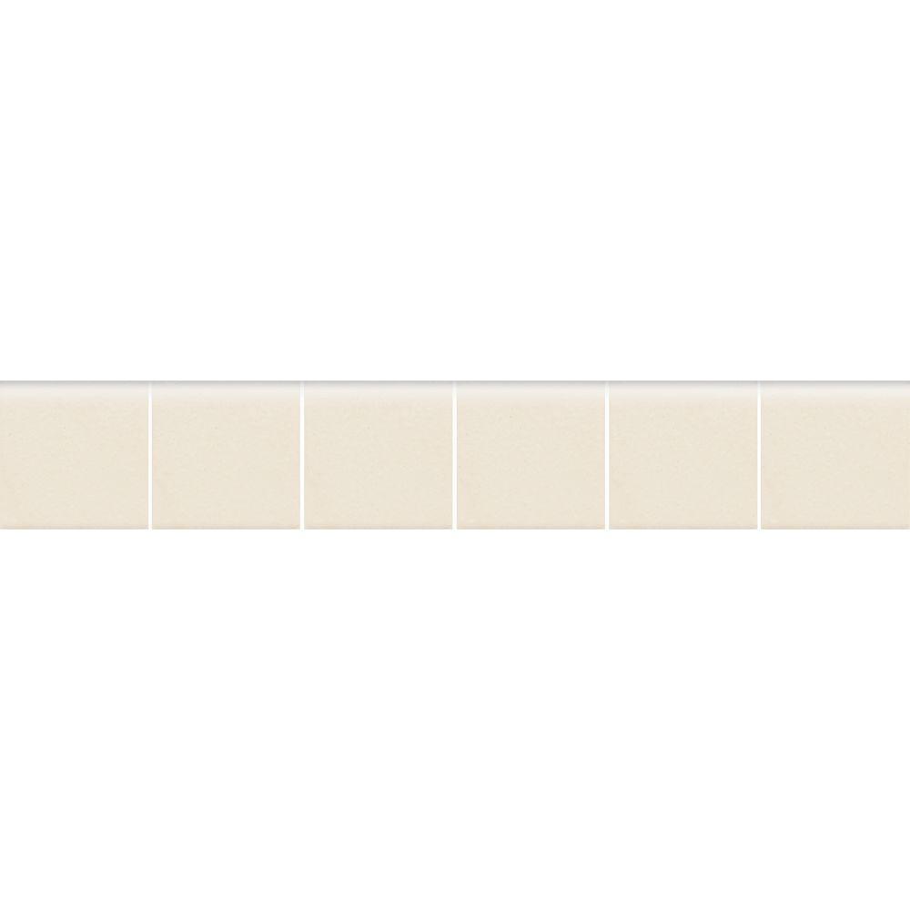 Daltile Heathland Sunset In X In X Mm Glazed Ceramic - Daltile greensboro nc