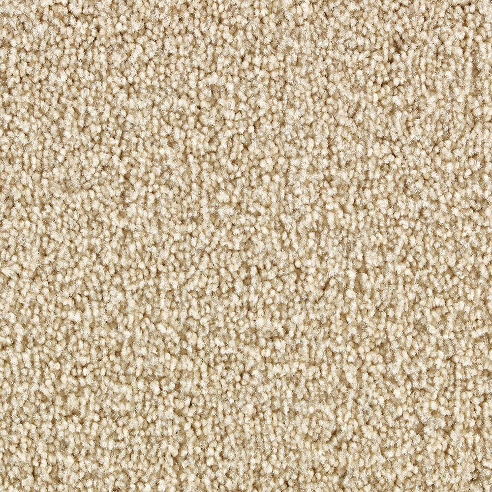 Martha Stewart Living Brycemoor Reed - 6 in. x 9 in. Take Home Carpet Sample-DISCONTINUED