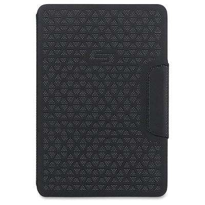 iPad Mini Black Polyester Active Carrying Case