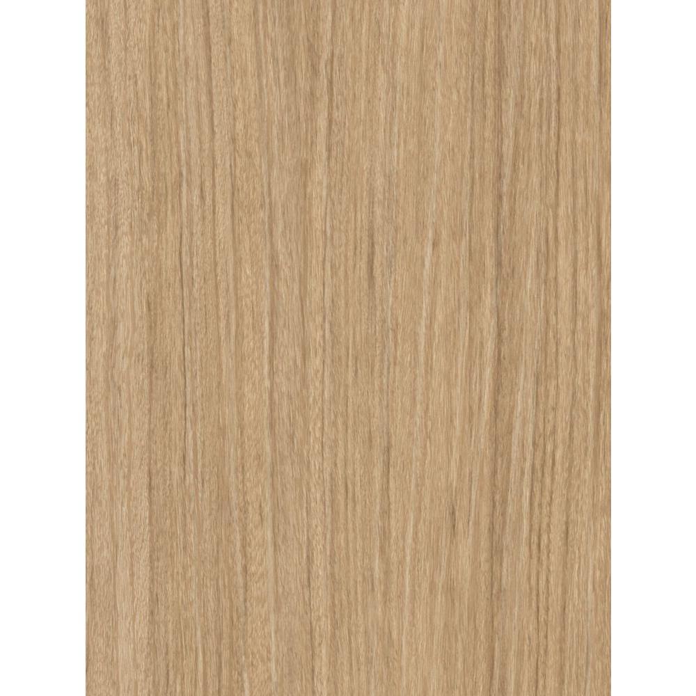 Wood Grain Laminate Samples ~ Wilsonart in laminate countertop sample
